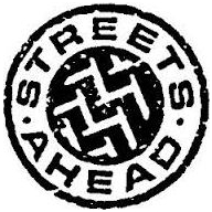 Streets Ahead coupons