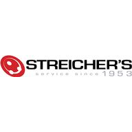 Streicher's coupons