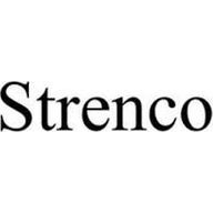 Strenco coupons