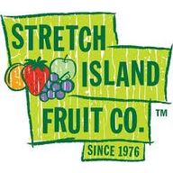 Stretch Island coupons