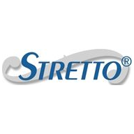 Stretto coupons