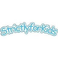 Strictly for Kids coupons