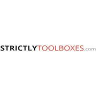 Strictly Tool Boxes coupons