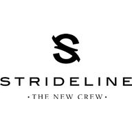 Strideline coupons