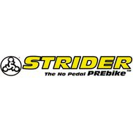 Strider coupons