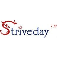 striveday coupons