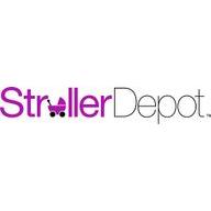 Stroller Depot coupons