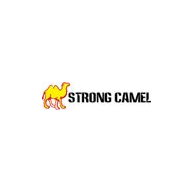 Strong Camel coupons
