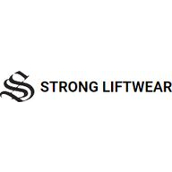 Strong Lift Wear coupons
