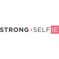 Strong Selfie coupons
