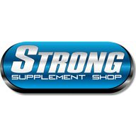 Strong Supplements coupons