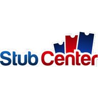 Stub Center coupons