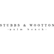 Stubbs & Wootton coupons