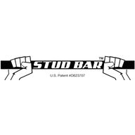 Stud Bar Pull Up coupons
