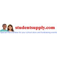 Student Supply coupons
