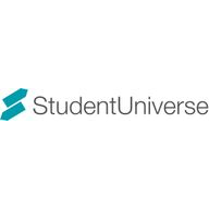 Student Universe coupons