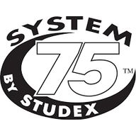 Studex System 75 coupons