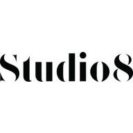 Studio 8 coupons