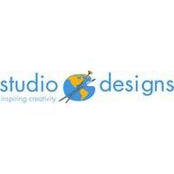 Studio Designs coupons