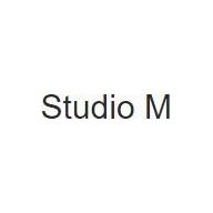 Studio M coupons