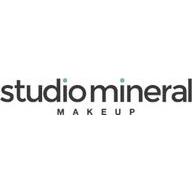 Studio Mineral Makeup coupons