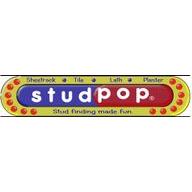 Studpop® coupons