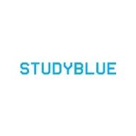 Studyblue coupons