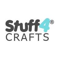 Stuff 4 Crafts coupons