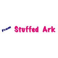 Stuffed Ark coupons