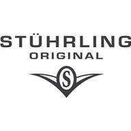 Stuhrling Original coupons