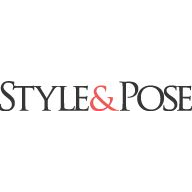 Style & Pose coupons
