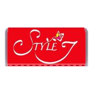 Style J coupons