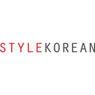 Style Korean coupons