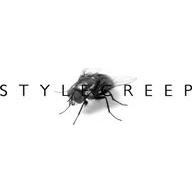 Stylecreep coupons