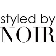 styled by NOIR coupons