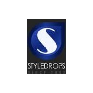 Styledrops coupons