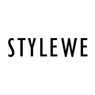 StyleWe coupons