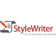 StyleWriter the plain English editor coupons