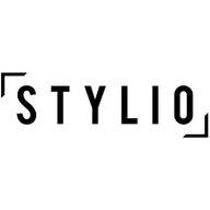 Stylio coupons