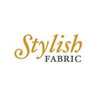 Stylish Fabric coupons