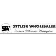 Stylish Wholesaler coupons