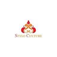 Stylo Culture coupons