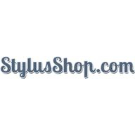 Stylus Shop coupons