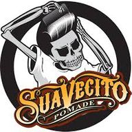 Suavecito coupons