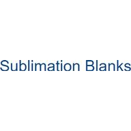 Sublimation Blanks coupons