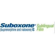 Suboxone coupons