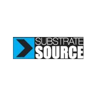 SubstrateSource coupons