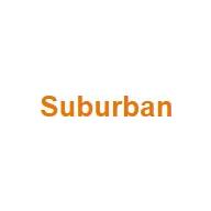 Suburban coupons