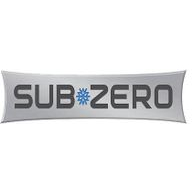 Subzero coupons