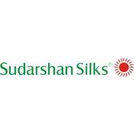 Sudarshan Silks coupons